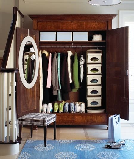 entryway armoire large entryway ideas design decor photos pictures ideas inspiration paint