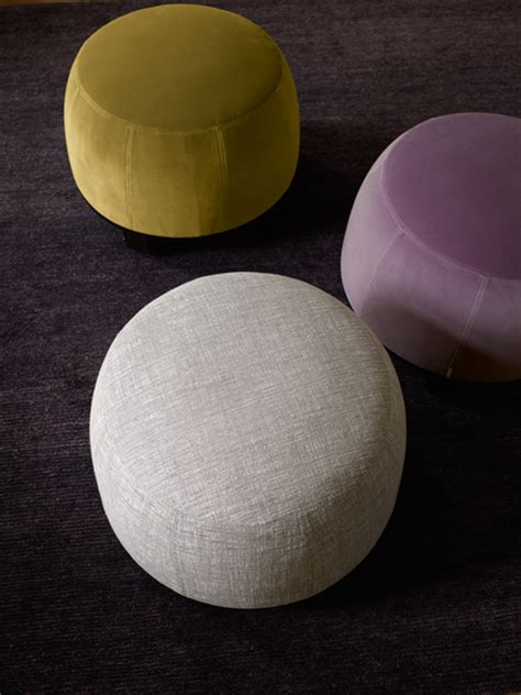 Stools Balls by Stool By Zimmer Rohde Product