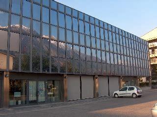 ufficio provinciale aci unit 224 territoriale aci di aosta contenuti home