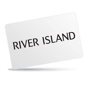 Fashion Island Gift Card - river island gift cards free p p next day delivery order up to 163 10k