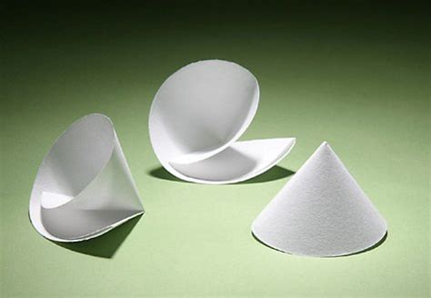 How To Make Filter Paper At Home - filter papers exporters for labs
