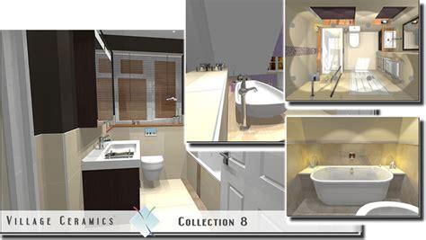 oxshott interior designer interior design for oxshott oxshott village ceramics bathroom designs