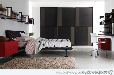 guy bedrooms 15 cool boys bedroom designs collection home design lover