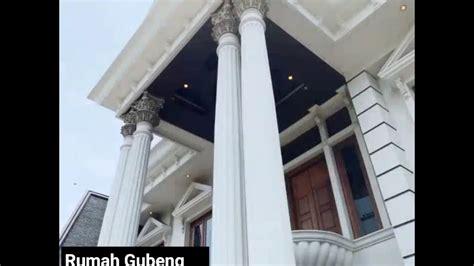 rumah mewah  gubeng surabaya jatim youtube