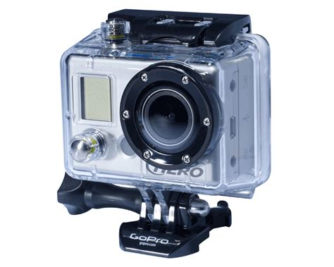 gopro hd gopro hd helmet review expert reviews
