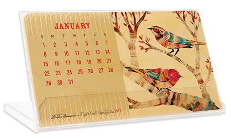 large desk calendar 2017 standing desk calendar 2017 hostgarcia