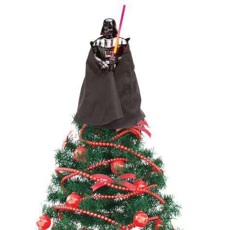 luke i am your tree topper bored panda