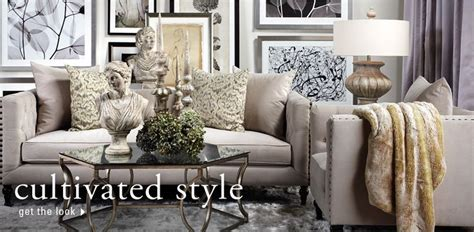 z gallerie living room ideas neutral z gallerie living room white dreams pinterest
