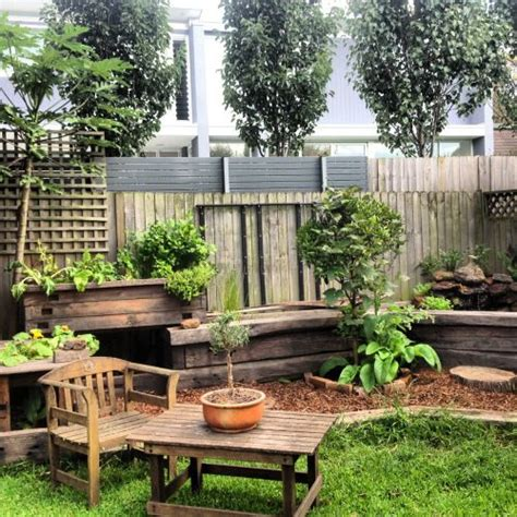 backyard hydroponic garden 63 best images about aquaponics on pinterest gardens