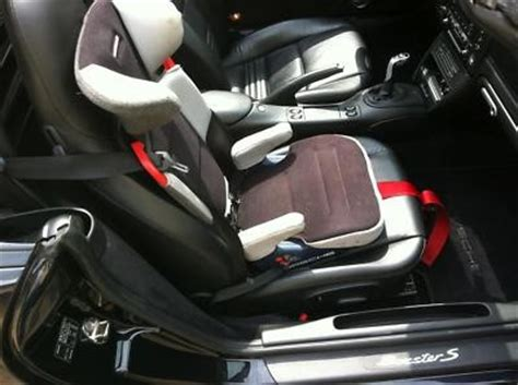 syst鑪e isofix si鑒e auto auto isofix system images