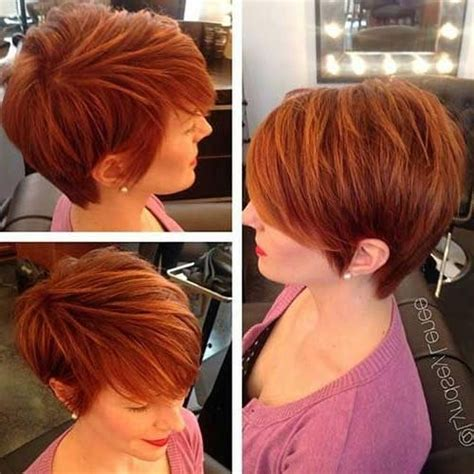 cheap haircuts redding ca hairstyles with red and blonde highlights blonde