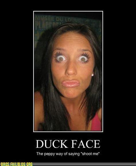 Duck Face Meme - smart remarks quotes captain kirk quotesgram