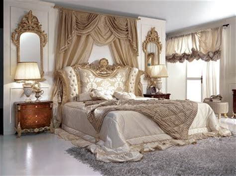 parisian style bedroom antique french furniture french style bedroom marie antoinette period