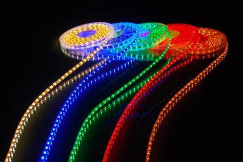 Led Multicolor Light Strips China Led Light Multicolor China Led Light Multicolor Led L