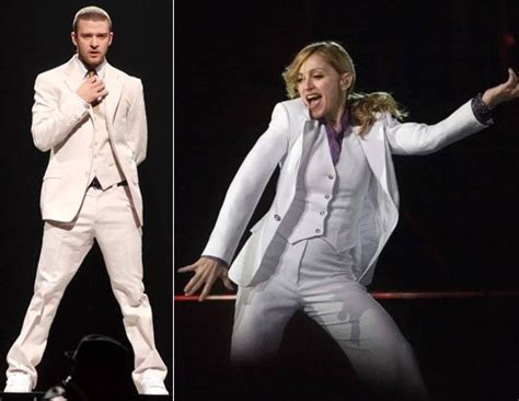 Justin Timberlake Madonna Collaboration Coming by Things I M Totally Digging Renee