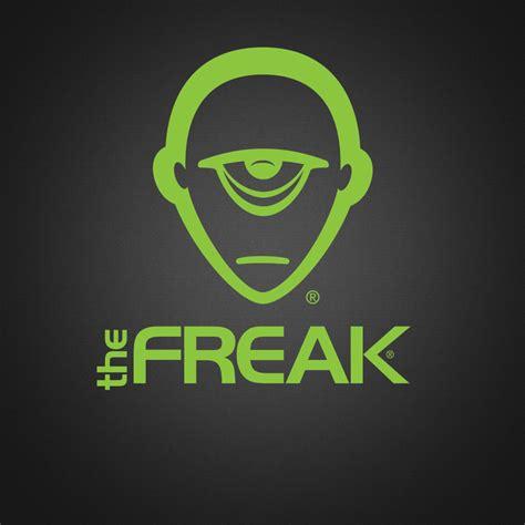 testo freaks freak