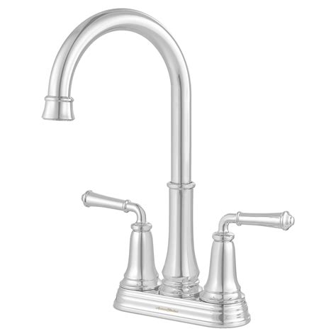 restaurant kitchen faucet american standard delancey centerset bar sink faucet allied plumbing heating supply co