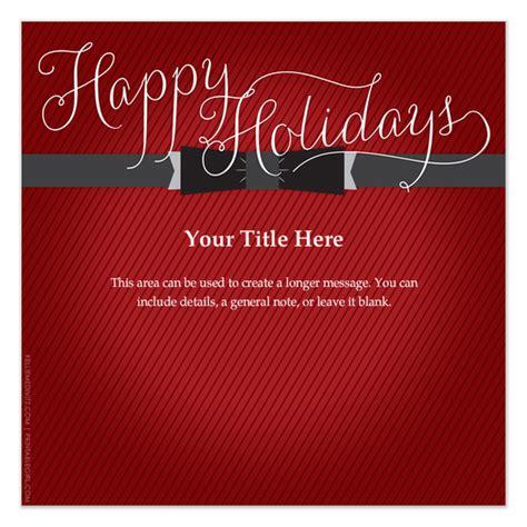 happy holidays invitations amp cards on pingg com