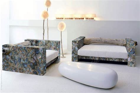 grünes sofa hochbett dresden