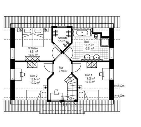 hausbau architekt fertighaus massivhaus hausbau ostbevern telgte warendorf
