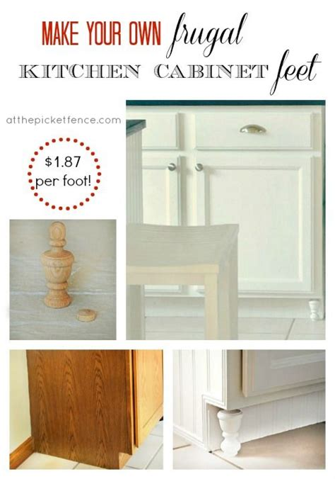 frugal kitchens and cabinets 137 best images about diy kitchen cabinets on