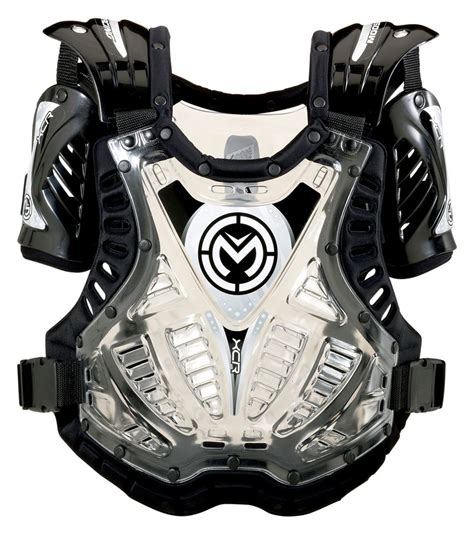moose motocross gear moose racing xcr roost deflector revzilla