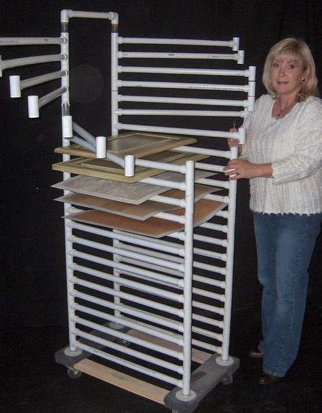 paint drying rack for cabinet doors decorating 187 cabinet door drying rack inspiring photos