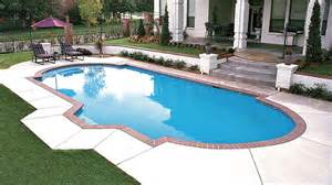 roman pool designs 16 grecian and roman grecian pool designs home design lover