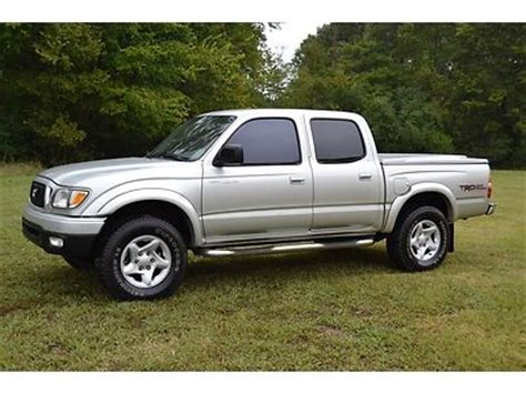 buy car manuals 1996 toyota tacoma xtra electronic throttle control buy used 1996 toyota tacoma lx 4x4 xtra cab 2 7l 4 cylinder automatic in grantville