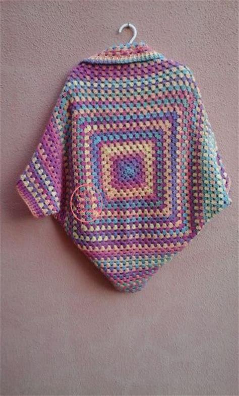 tejer bolsas sencilla a ganchillo 17 mejores ideas sobre tutorial de pendientes en pinterest