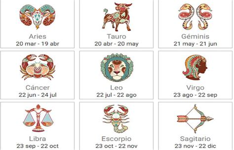 horoscopo tauro 26 de octubre 1 de noviembre 2015 hor 243 scopo de josie diez canseco para el 24 de febrero del