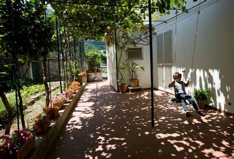 villa dei fiori roma villa dei fiori 3 reasons to book here booking