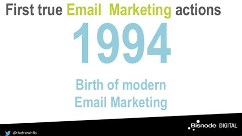 there s still room for is there still room for innovation in email marketing