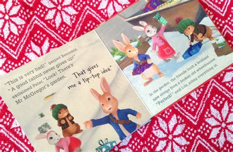 Rabbit Book Report by A Book Report On Rabbit 28 Images Book Report Build A Bunny Lectura Mrs Anton S Grade 1