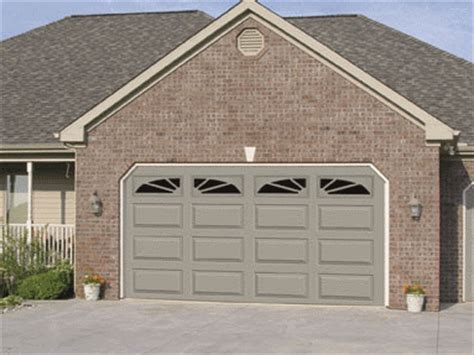 Garage Door Repair Grand Rapids Garage Door Repair And Installation Just Garage Doors