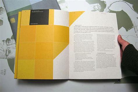 best layout portfolio 7 best images of graphic design portfolio layout exles