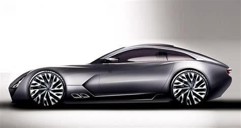 tvr return tvr returns with new car with gordon murray design