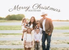 where is chip and joanna gaines farm at home a blog by joanna gaines magnolia homes xmas