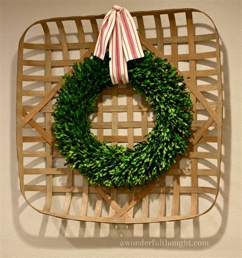 target wreaths home decor my favorite target decorations