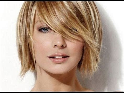 hairstyles for indian ladies over 40 short bob haircut 2016 bob haircut indian women bob