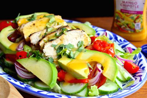 Garden State Salad Grilled Chicken Garden Pomodoros Pizza