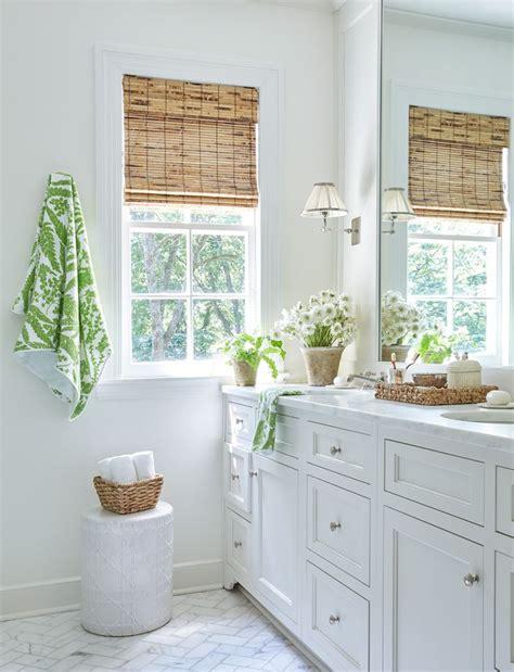 bathroom blinds ideas best 25 bathroom blinds ideas on kitchen window