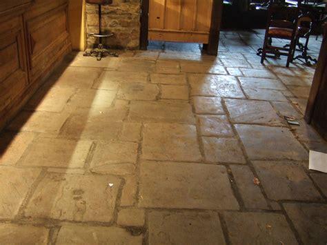flagstone floor houses flooring picture ideas blogule