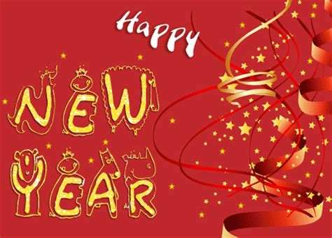 tollyupdate new year greetings 2011