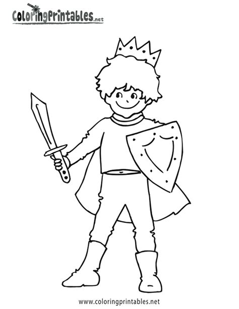 royal baby coloring pages prince coloring page timeless miracle com