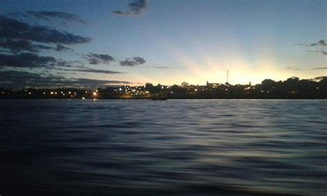 porto franco destino os melhores restaurantes maranh 227 o tripadvisor