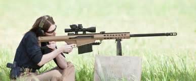 Barrett m82a1 416 9974web