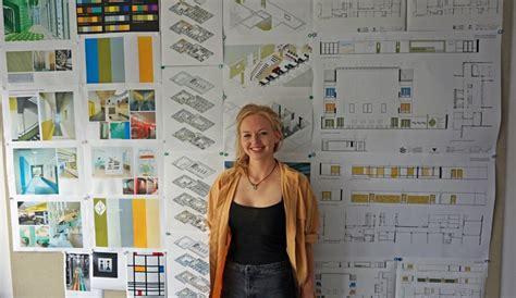 interior architecture internships billingsblessingbags org