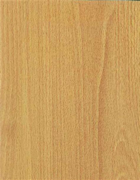 laminate flooring armstrong laminate flooring beech