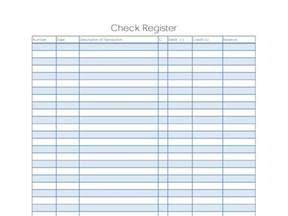 excel templates check register 9 excel checkbook register templates excel templates